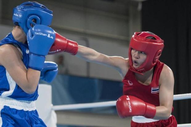 ถ้าฝรั่งเศสจัดไม่ไหว ไทยพร้อมรับหน้าที่จัดมวยคัดโอลิมปิกแทน